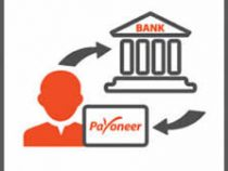 Payoneer Withdraw fund to Local Bank Account